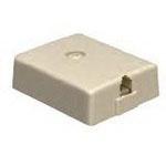 30-9600-BU by GC ELECTRONICS