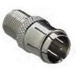 32-3100-BU by GC ELECTRONICS