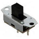 35-210-BU by GC ELECTRONICS