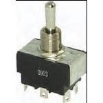 35-3025-BU by GC ELECTRONICS