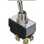35-3060-BU by GC ELECTRONICS