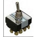 35-3080-BU by GC ELECTRONICS