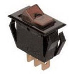 35-3790-BU by GC ELECTRONICS