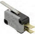 35-844-BU by GC ELECTRONICS