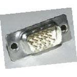 41-2115-BU by GC ELECTRONICS