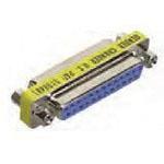 45-508-BU by GC ELECTRONICS