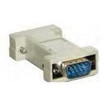 45-510-BU by GC ELECTRONICS