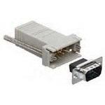45-5109-BU by GC ELECTRONICS