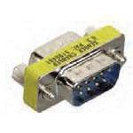 45-517-BU by GC ELECTRONICS
