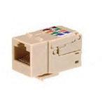 45-5538-BU by GC ELECTRONICS