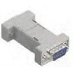 45-560-BU by GC ELECTRONICS