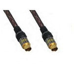 65-1700-2M by GC ELECTRONICS