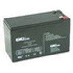 GC7-12F1 by GC ELECTRONICS