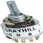 56D36-01-1-AJN by GRAYHILL