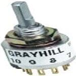 56D36-01-2-AJN by GRAYHILL