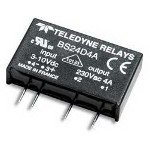 BS60D4A by TELEDYNE INDUSTRIAL