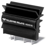 LS24D16C-HS1 by TELEDYNE INDUSTRIAL