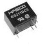 BAS111DC5 by HASCO COMPONENTS
