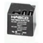 HAT902CDC24 by HASCO COMPONENTS