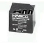 HAT902CSDC110 by HASCO COMPONENTS