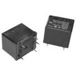 KLT1C6DC48 by HASCO COMPONENTS