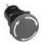 AB6M-V2-R by IDEC