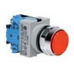 ABW101-R by IDEC