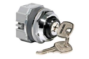 ASD3K00-1-RLC by IDEC