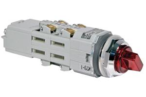 ASLD212611DN-103-G by IDEC