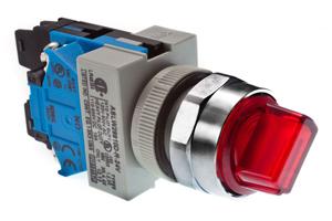 ASLW29911-G by IDEC