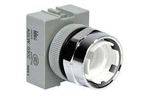 ASLW300-1 by IDEC