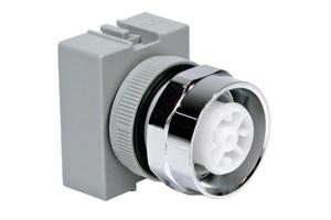ASW32K00-1-RRC by IDEC
