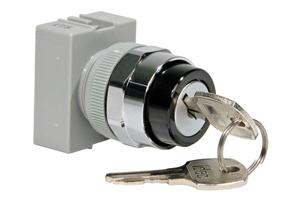 ASW3K00-1-RLC by IDEC