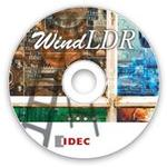 FC9Y-LP2CDW by IDEC
