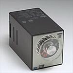 GT3F-2A200 by IDEC
