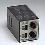 GT3W-A16AD24 by IDEC