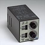 GT3W-B11AF20 by IDEC