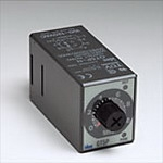 GT5P-N3SAD24 by IDEC