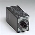 GT5P-N6SA100 by IDEC