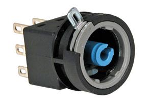 HA-C20V by IDEC