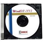 HG9Y-ZSS2W by IDEC