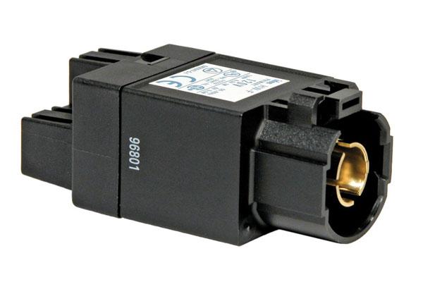 HW-FM30 by IDEC
