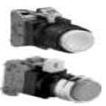 HW1B-M210-G by IDEC