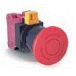 HW1B-V4F02-R by IDEC