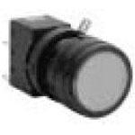 LW1L-A1C30V-W by IDEC