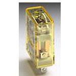 RH1B-LAC240V by IDEC