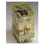 RH2B-UAC220-240V by IDEC