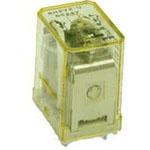 RH2V2-UAC110-120V by IDEC