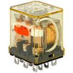 RH3B-ULCDC110V by IDEC