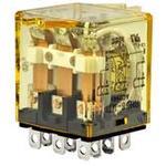RH3B-UTDC12V by IDEC